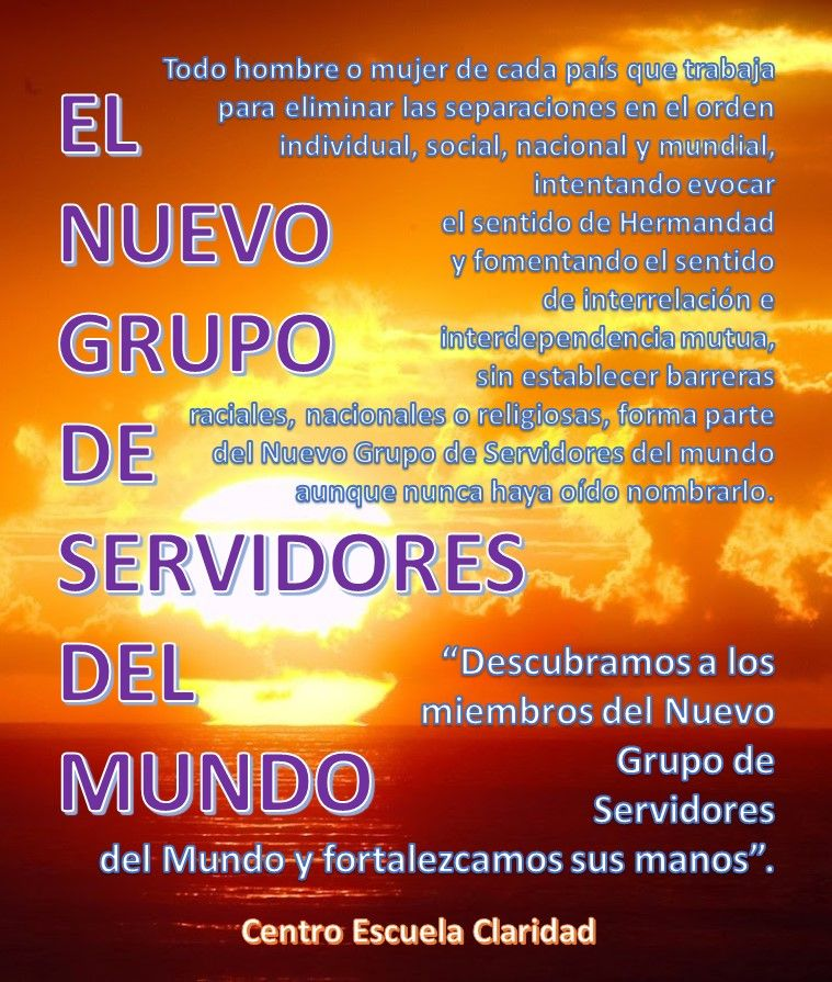 NGSM_Claridad